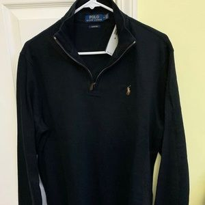 Men's Ralph Lauren sweater